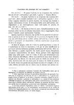 giornale/TO00177025/1921/unico/00000153