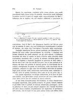 giornale/TO00177025/1921/unico/00000156