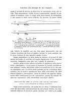 giornale/TO00177025/1921/unico/00000157