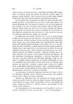 giornale/TO00177025/1921/unico/00000158