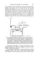 giornale/TO00177025/1921/unico/00000159