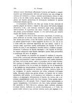 giornale/TO00177025/1921/unico/00000160