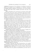 giornale/TO00177025/1921/unico/00000163
