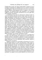 giornale/TO00177025/1921/unico/00000165