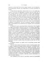giornale/TO00177025/1921/unico/00000166