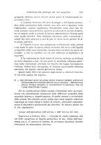 giornale/TO00177025/1921/unico/00000167