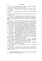 giornale/TO00177025/1921/unico/00000168
