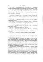 giornale/TO00177025/1921/unico/00000170
