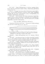 giornale/TO00177025/1921/unico/00000174