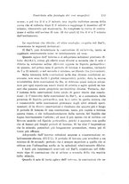giornale/TO00177025/1921/unico/00000175