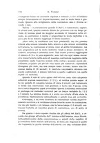 giornale/TO00177025/1921/unico/00000176