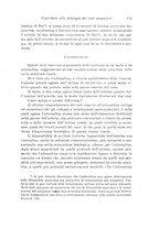 giornale/TO00177025/1921/unico/00000177