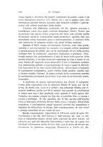 giornale/TO00177025/1921/unico/00000178