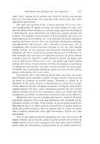 giornale/TO00177025/1921/unico/00000179