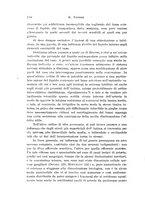 giornale/TO00177025/1921/unico/00000180
