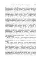 giornale/TO00177025/1921/unico/00000181