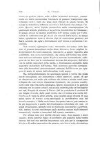 giornale/TO00177025/1921/unico/00000182