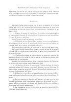 giornale/TO00177025/1921/unico/00000183