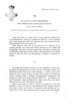 giornale/TO00177025/1921/unico/00000189