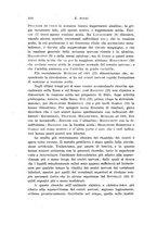 giornale/TO00177025/1921/unico/00000190