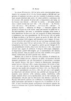 giornale/TO00177025/1921/unico/00000192