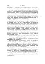 giornale/TO00177025/1921/unico/00000194