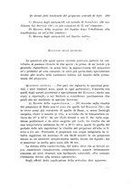 giornale/TO00177025/1921/unico/00000195
