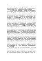 giornale/TO00177025/1921/unico/00000196