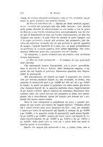 giornale/TO00177025/1921/unico/00000198