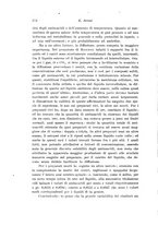 giornale/TO00177025/1921/unico/00000200