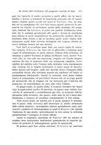 giornale/TO00177025/1921/unico/00000203