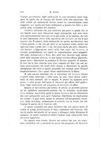 giornale/TO00177025/1921/unico/00000204