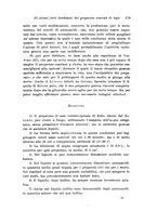 giornale/TO00177025/1921/unico/00000205