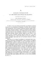giornale/TO00177025/1921/unico/00000209