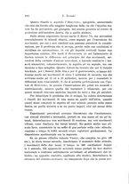 giornale/TO00177025/1921/unico/00000210