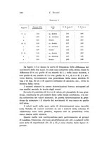giornale/TO00177025/1921/unico/00000212