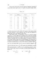 giornale/TO00177025/1921/unico/00000216