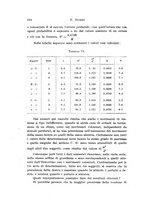 giornale/TO00177025/1921/unico/00000220