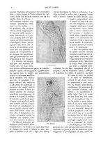 giornale/TO00177086/1906/unico/00000006