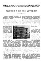 giornale/TO00177086/1906/unico/00000009