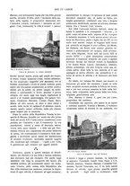 giornale/TO00177086/1906/unico/00000010
