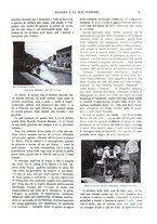 giornale/TO00177086/1906/unico/00000011