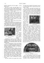 giornale/TO00177086/1906/unico/00000012