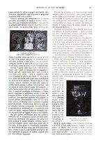 giornale/TO00177086/1906/unico/00000013