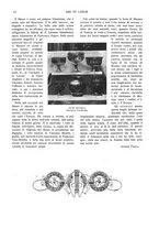 giornale/TO00177086/1906/unico/00000014