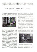 giornale/TO00177086/1906/unico/00000015