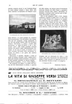 giornale/TO00177086/1906/unico/00000018