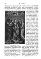 giornale/TO00177086/1906/unico/00000020