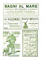 giornale/TO00177086/1910/v.2/00000006