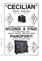 giornale/TO00177086/1910/v.2/00000007
